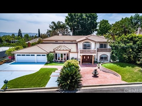 property-for-sale---18982-gordon-lane,-yorba-linda,-ca-92886