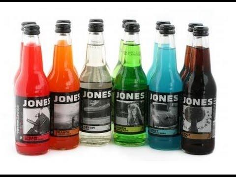 jones soda company Stock analysis for jones soda co (jsda:otc us) including stock price, stock chart, company news, key statistics, fundamentals and company profile.