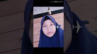 Download Lagu Dj bintang di hati by my friend's mp3