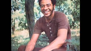 "Bill Withers "" Who Is He (And What Is He To You)? """