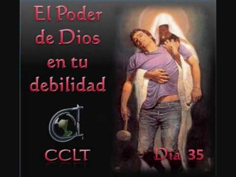 cantique chrétien évangélique spirituel