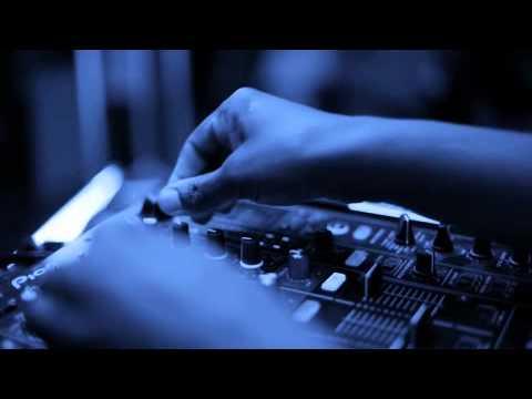 Soulistic Music Cuts - Mixed by  Dj Kabila