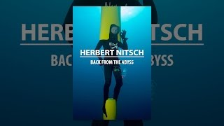 Herbert Nitsch - Back from the Abyss
