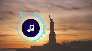 Neotokio3 - The KAWAII Song [Vocaloid House] (1 Hour Loop)