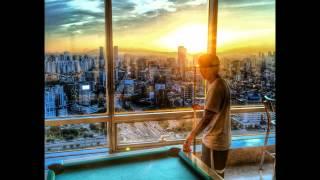 Video 2013-2015 Korean Trap / Urban / Turn up HIPHOP MIX Vol.1 download MP3, 3GP, MP4, WEBM, AVI, FLV Juli 2017