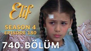 Video Elif 740. Bölüm | Season 4 Episode 180 download MP3, 3GP, MP4, WEBM, AVI, FLV Agustus 2018