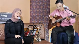 Hanin Dhiya Covers Dynamite Bts Best Of Takeover Tuesday Exclusive