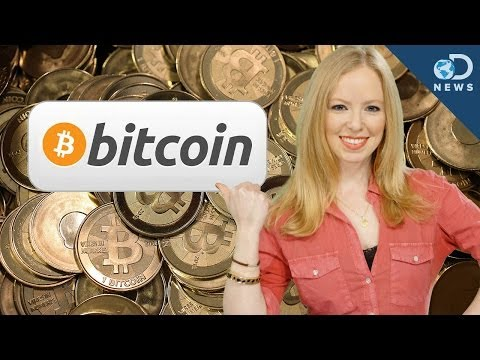 How Bitcoin Became a Legit Virtual Currency