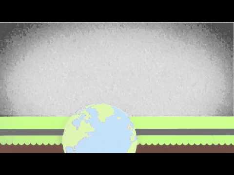 PenPal Schools: World News - The Environment