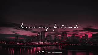 """Baixar Agust D """"Dear my friend (어땠을까) (Feat. Kim Jong Wan)"""" - Piano Cover"""