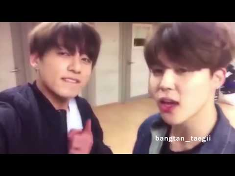 bts doesn't lip sync (watch till the end!!)