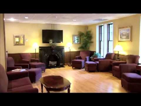 Hotels In Oswego Ny Newatvs Info