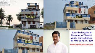 Jothidam books in tamil