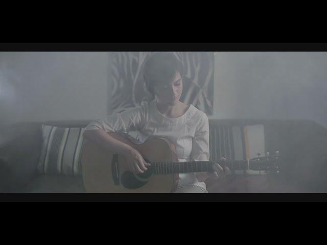 Erica Mou - Ho scelto te (Official Video)