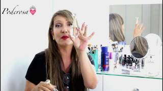 Resenha J'adore Dior!!!  Perfume mega sensual !!!