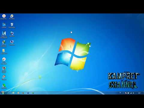 IDM Install lifetime Internet Download Manager by Cracked 2020, #Windows 10, 7, 8 #Crack #2020 key.