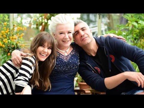 Full Download] Mireasa Din Istanbul Sezonul 3 Episodul 14 Ep