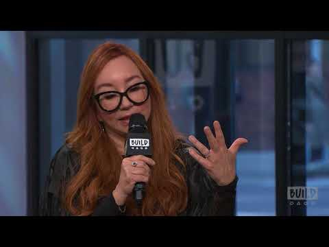 Tori Amos Speaks Out About Sexual Assault