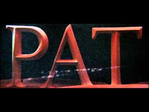 patriot games 1992 northern ireland doovi