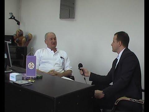 TV  Zdrav Zivot - Vita Sana (Hirurgija)