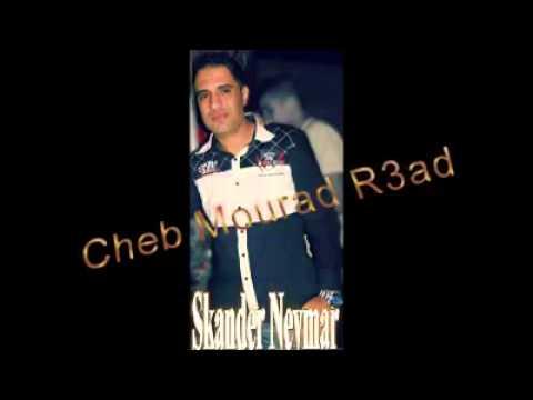 mourad r3ad mp3