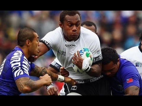 Fiji vs Samoa_Aug 3_FULL GAME_kos