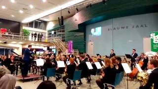 2016-11-24 Bach to basics