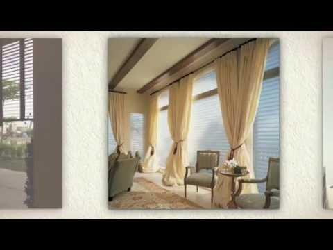 Blinds and Curtains in Singapore. Free Quote!