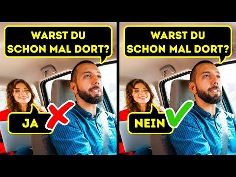 18 Dinge, über die selbst der geschwätzigste Taxifahrer nicht spricht