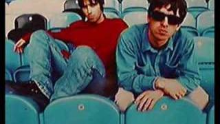Oasis - The Hindu Times (Demo Version)