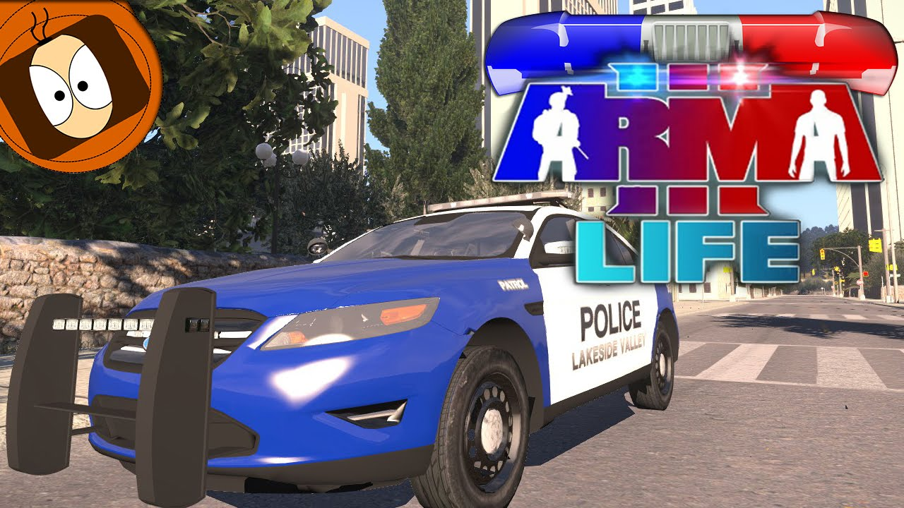 Arma 3 life police rules for dating. why does he only want to hook up with me.