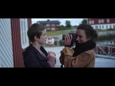 Nordland - Trailer