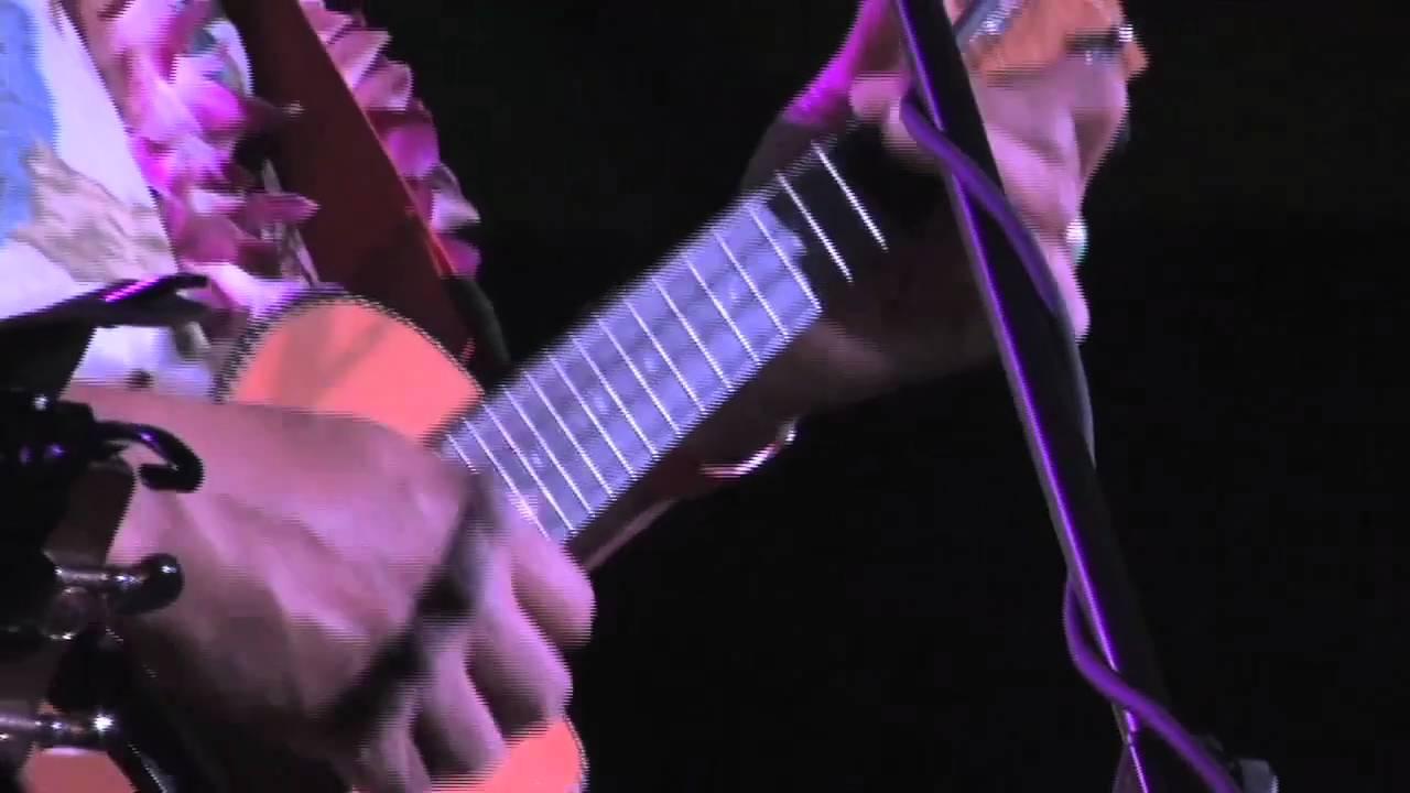 Ledward kaapana e kuu morning dew on ukulele youtube ledward kaapana e kuu morning dew on ukulele hexwebz Choice Image