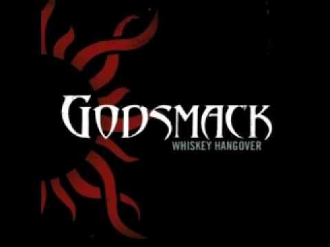 Godsmack - Whiskey Hangover{Uncut}Unedited}