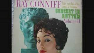 Chopin´s Nocturne -Ray Conniff & Orchestra