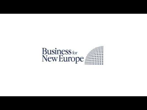 BBC3CR - Business for New Europe 26/01/2015