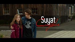 Svyat - Сладкая (клип)