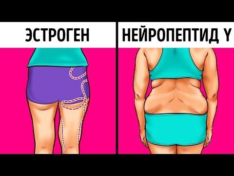 Может ли при гормональном сбое болеть спина