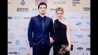 Бывший муж Ольги Арнтгольц и звезда «Кармелиты» совсем скоро станут родителями