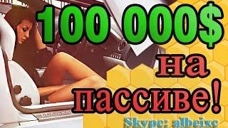 Как зарабатывать полмиллиона в месяц, вложив несколько сот долларов - рецепт из Львова