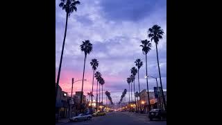 [(FREE)] (SAXOPHONE) Chill x West Coast Jazz Type Beat / John Paul Lopez - Sunrise (Prod. Ese Oni)