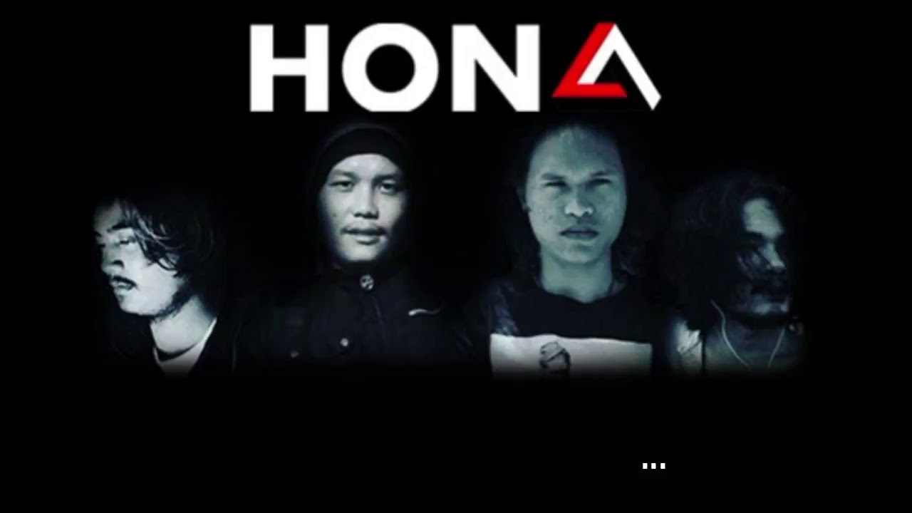 HONA Band - Holan Ho (Official Lirik Video) Lagu Batak Terbaru