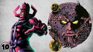 top 10 biggest super villains