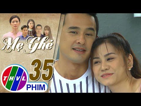Phim Xin Chào Hạnh Phúc – Phụ Huynh tuổi 18 tập 8 | Vietcomfilm from YouTube · Duration:  20 minutes 7 seconds