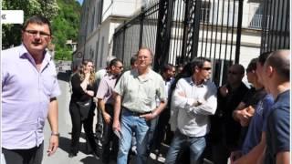 bilan mandature alliance police nationale midi pyrénées languedoc roussillon