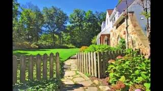 Chestnut Hill Realty Inc. - Tour of 1120 West Hill Dr. in Gates Mills, Ohio