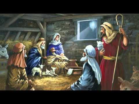 Przybieżeli do Betlejem -  Krzysztof Krawczyk