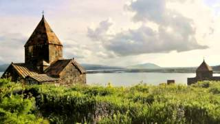 トルコやグルジア等の国々に接するアルメニアは、宮崎駿のアニメ 「風の...