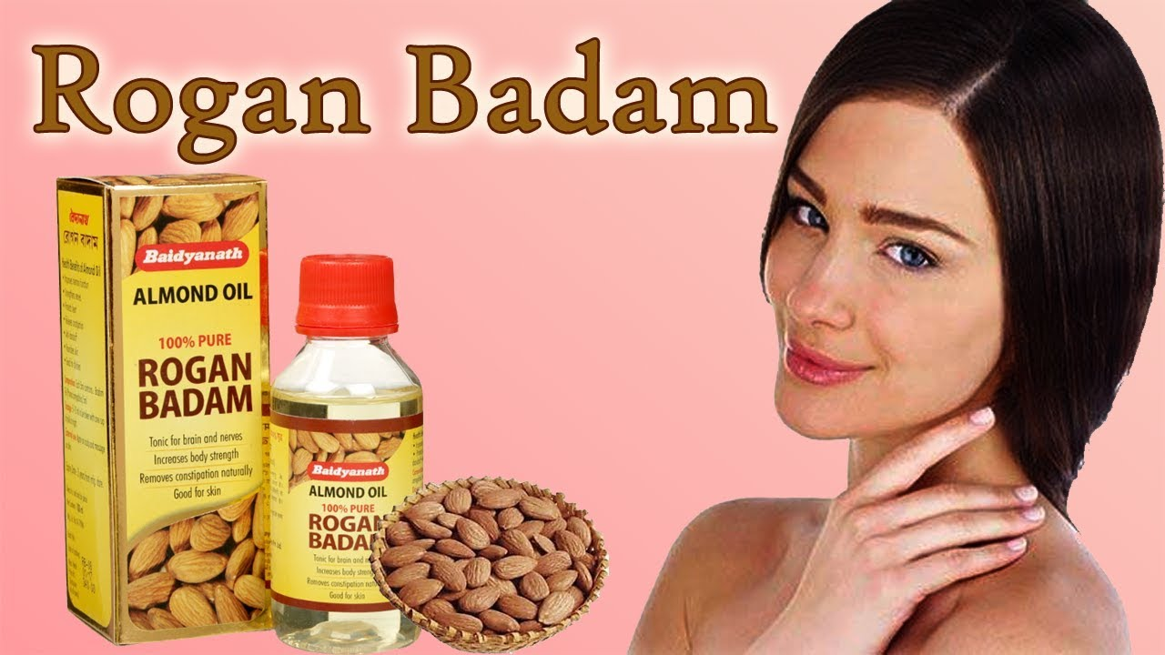 Almond Oil Is Beneficial For Constipation Memory And Cholesterol Problems in Hindi forecasting