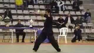 北斗の拳?拳法?カンフー?カポエラ?Dancer. Kung fu. Karate. Capoera. Nappy music.